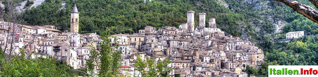 Italienforum